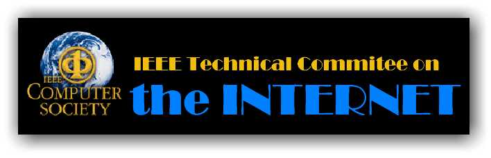 Technical Committee on the Internet