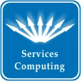 IEEE Computer Society Technical Community for Services Computing (TCSC)